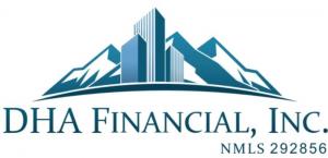 DHA Financial