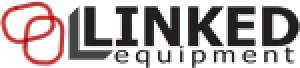 Linked Equipment LLC