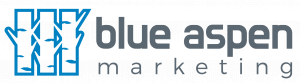 Blue Aspen Marketing