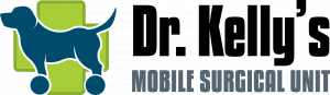 Dr Kelly's Mobile Surgical Unit