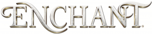 Enchant Christmas, LLC