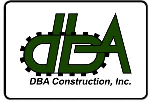 DBA Construction