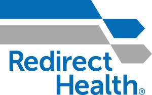 Redirect Health