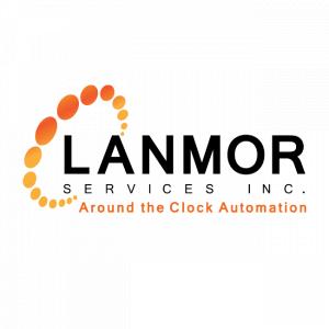 Lanmor Services