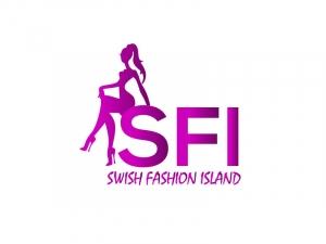 Swish Fashion Island