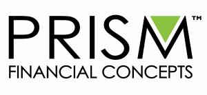 Prism Financial Concepts