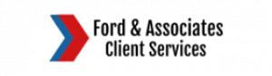 Ford & Associates Client Services