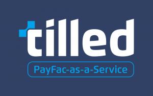 Tilled, Inc.