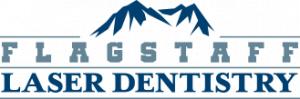 Flagstaff Laser Dentistry