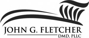 John G. Fletcher, DMD, PLLC