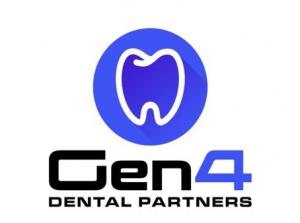 Gen4 Dental
