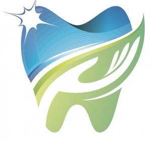 Oasis Dental spa