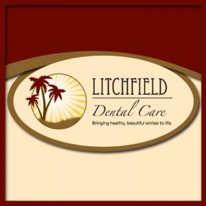 Litchfield Dental Care