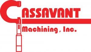 Cassavant Machining